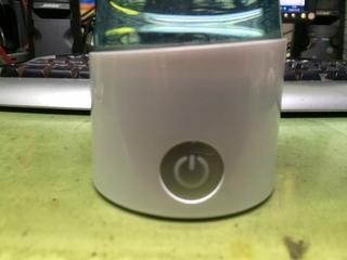水素水ポケット2.JPG